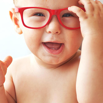 how-to-choose-glasses-toddler-2160x1200